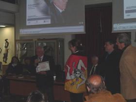 premio_sicilia