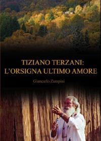 copertina-libro-zampini