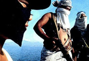 pirateria-e-terrorismo-marittimo