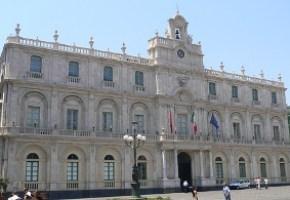 1995_catania-universita