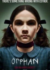 The_Orphan