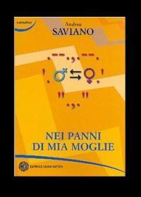 intervista_saviano