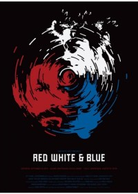 red_white_blue