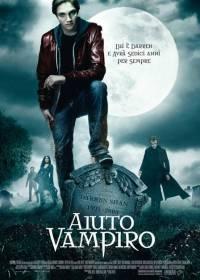 aiuto-vampiro-locandina