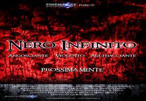 nero-infinito-locandina