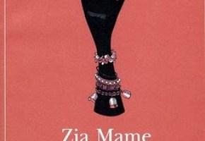 zia_mame