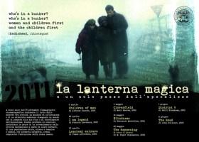 lanterna_magica