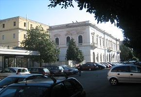 piazza_lanza_catania