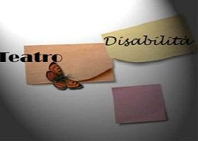 teatro-disabilita