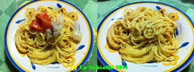 spaghetti_formaggio_erbe