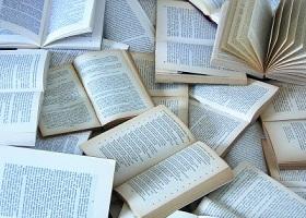 cultura-libri-aperti