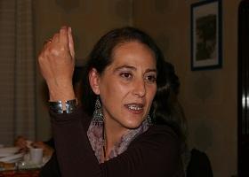 giornalista-giulia-martorana2