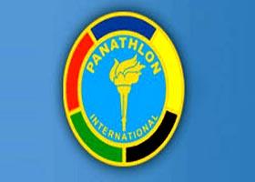 panathlon-pavia