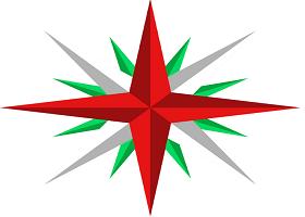 stellagio2