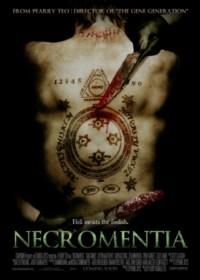 necromedia-locandina