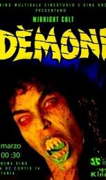 midnightcult-marzo-demoni
