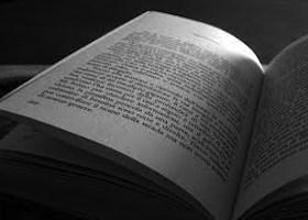 testo-libro