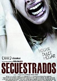 secuestrados-locandina