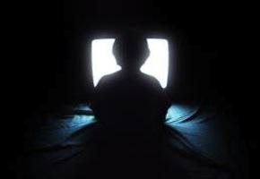 bambini-e-televisione