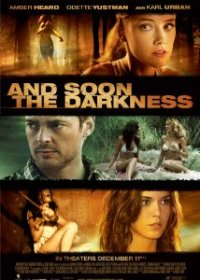 and-soon-the-darkness