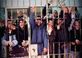 carcere-celle-strette