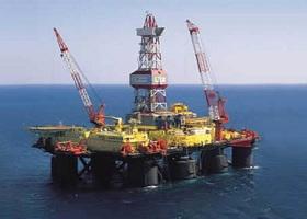 piattaforme-petrolifere