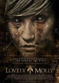LovelyMolly-locandina