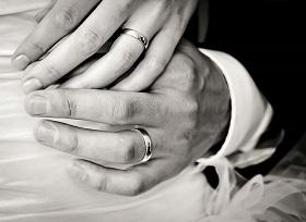 matrimonio-fedi