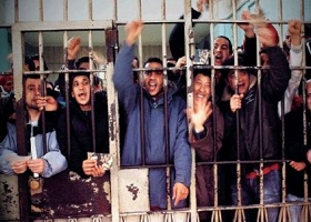 carceri-affollamento