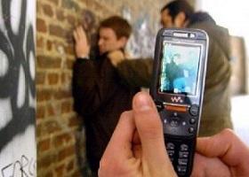 video-social-network-violenza
