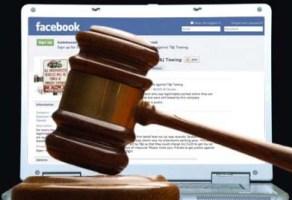 diffamazione-social-network