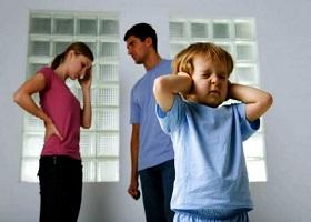 figli-e-separazione
