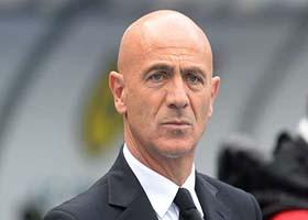 giuseppe-sannino-allenatore-catania