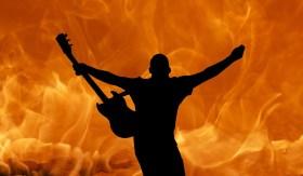 guitar-1015750_1280