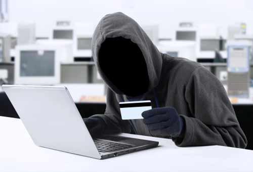 Furti d'identità e frodi creditizie, in Lombardia oltre 3.000 casi. L'allarme