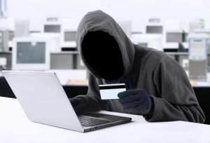 furto online