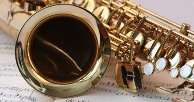 saxophone-546303