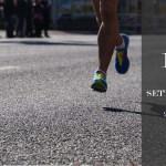 Corri a San Matteo