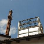 Dalla fabbrica ottocentesca alla città contemporanea