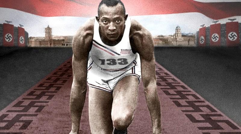 La storia di Jesse Owens, dai campi di cotone alla Hall of Fame