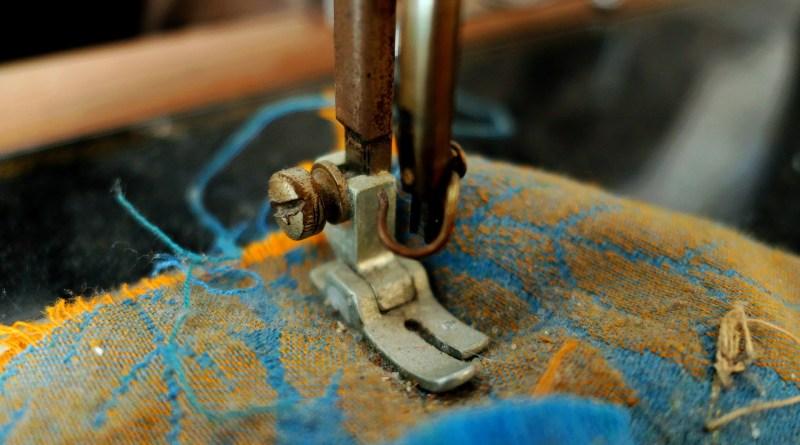 sartoria sociale chieri museo del tessile