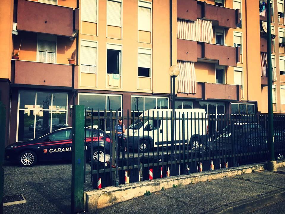"""Oltre le barriere"", un convegno a Chieri sulle case Atc"