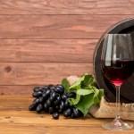 La vinoterapia per una bellezza a base di vino