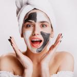 Skin care d'autunno: i consigli da non perdere