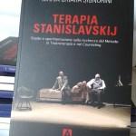 Terapia Stanislavskij