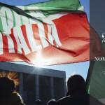Un nuovo direttivo per Forza Italia