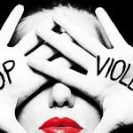 Camminata contro la violenza sulle donne