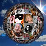 Dibattiti, musica e cinema per la Giornata Internazionale della Donna