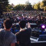 Viva Nichelino: tutta un'altra estate