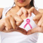 Chieri contro il cancro femminile